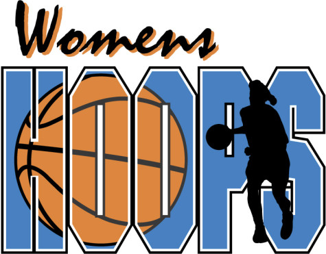 Lady Storm Headed to National Tournament
