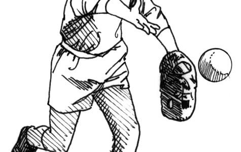 Lady Storm Softball Off to 2-2 Start