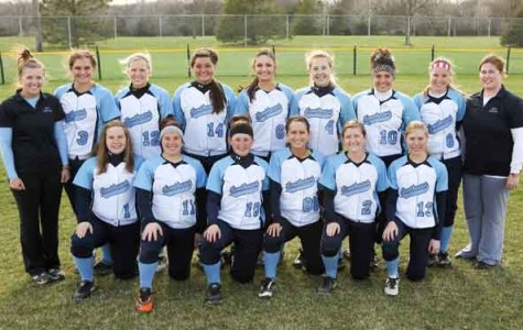 Lady Storm Split with Hastings JV