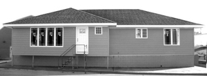 SCC to auction 99th house on June 10