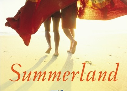 "Hilderbrand Delivers with ""Summerland"""