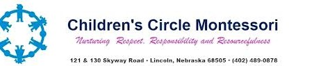 Four daycares available close to Lincoln campus