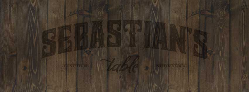 Sebastian's Table coming soon to downtown Lincoln