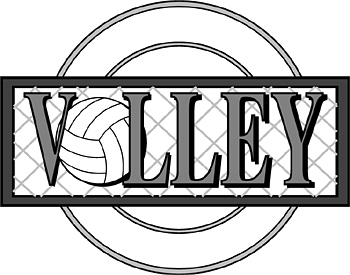 Storm Volleyball goes 1-3 in opening weekend