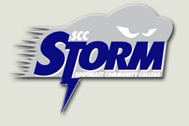 Storm athletes noted for academics