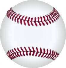 Determined Storm Baseball wins out Midland CC double-header