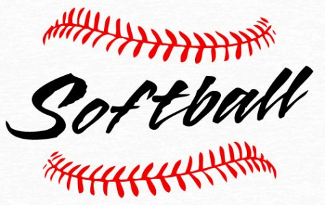 Successful fall season comes to a close for Storm Softball