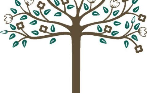SCC Beatrice to hold Genealogy Symposium