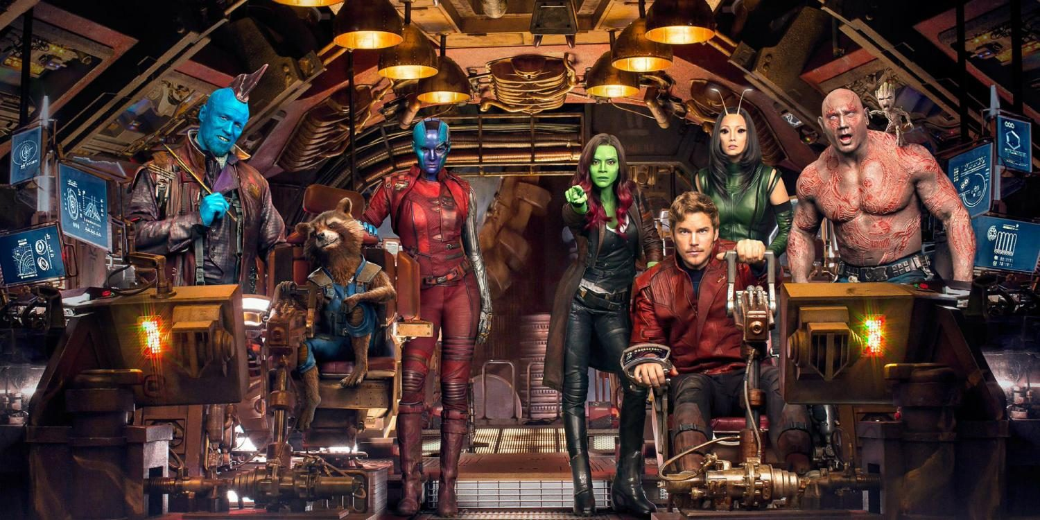 %22Guardians+of+the+Galaxy+Vol.+2%22+is+Marvel%27s+best+sequel