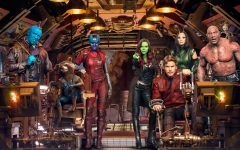 """Guardians of the Galaxy Vol. 2"" is Marvel's best sequel"