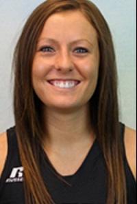 Storm women's basketball team adds new assistant coach