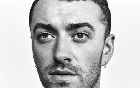 "Sam Smith's ""In the Lonely Hour"" exceeds expectations"
