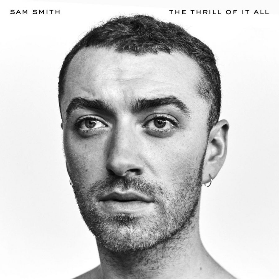 Sam+Smith%27s+%22In+the+Lonely+Hour%22+exceeds+expectations