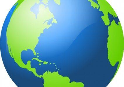 Global Education Week events begin today
