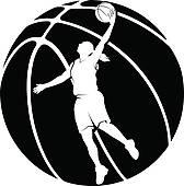 lady storm falls to concordia jv the scc challenge rh sccchallenge com Basketball Logos Clip Art Girl Shooting Basketball Clip Art
