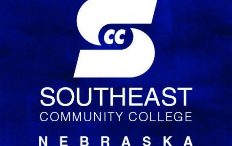 SCC unveils new app