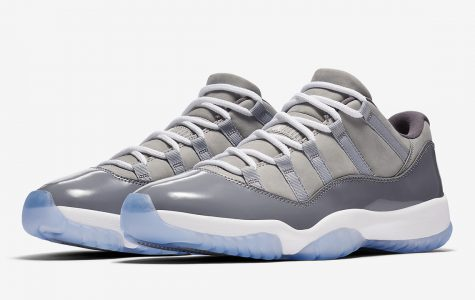 Review: Jordan 11 low tops a good investment