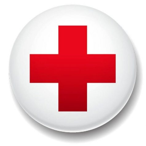 Milford blood drive set for Monday