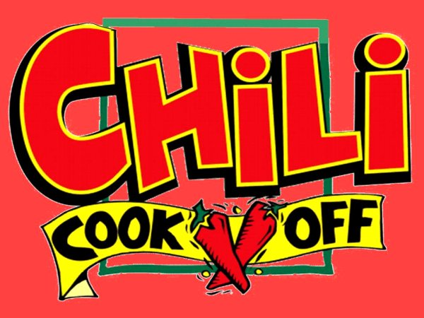 Milford chili cook-off set for Thursday