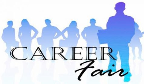 Milford Career Fairs set for Tuesday and Wednesday
